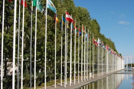 Weltausstellung Lissabon